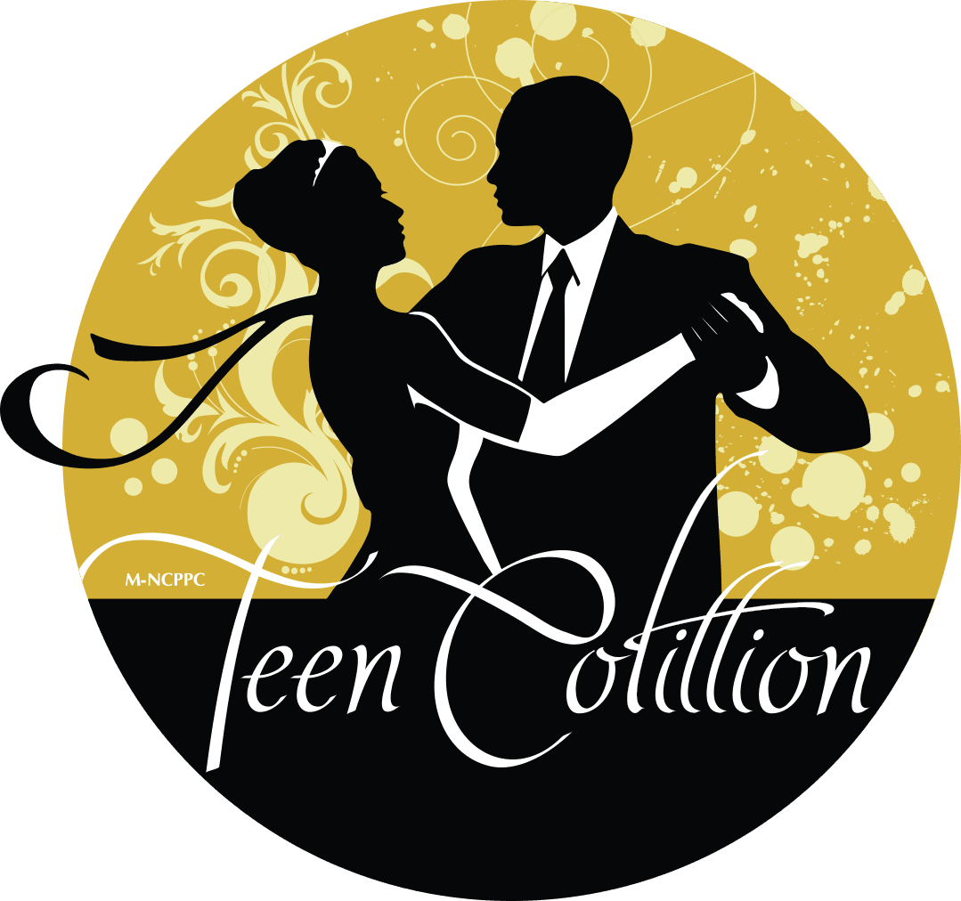 2018_Teen-Cotillion-Logo