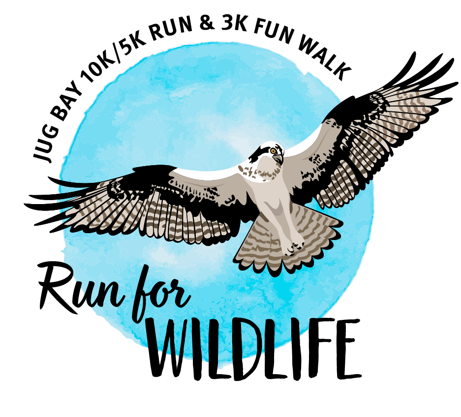 Run for Wildlife Logo_2019
