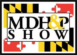 Maryland Horse and Pony Show Logo (with no white background)