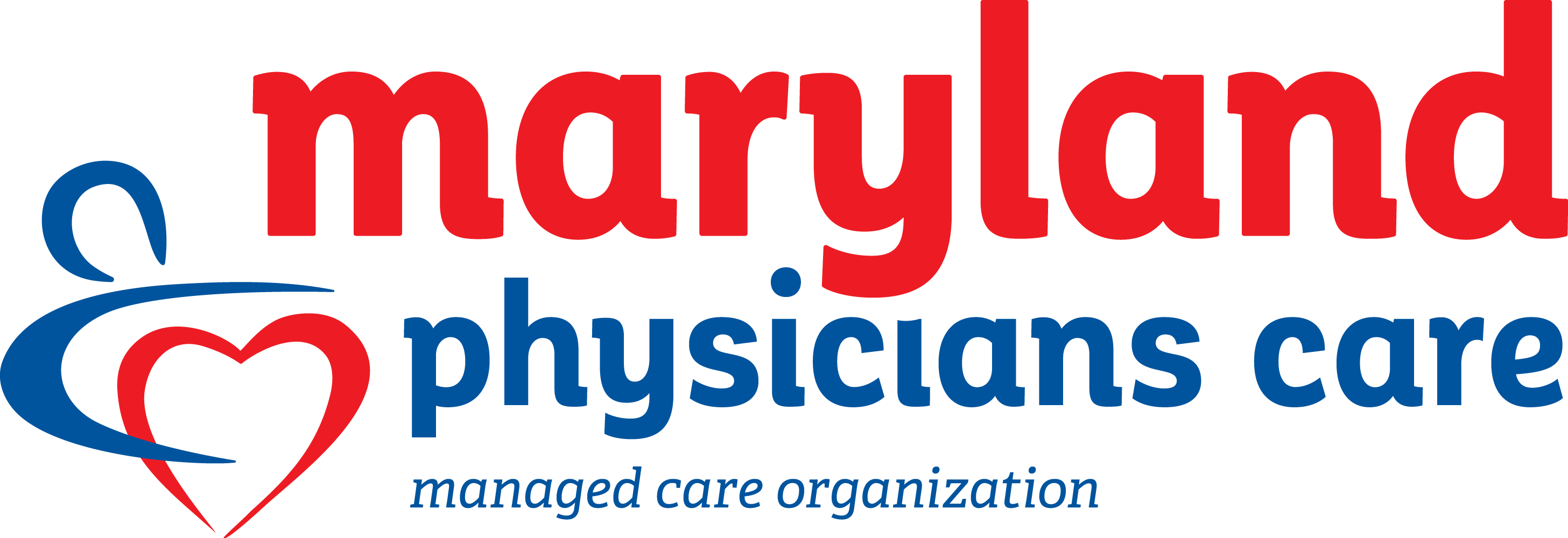 maryland physicians