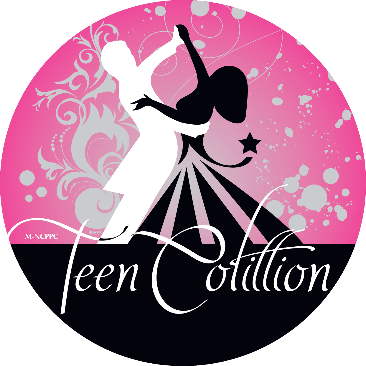 2020_TeenCotillion_logo