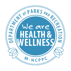 weAreHealthWellness-logo