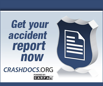 get your accident report now