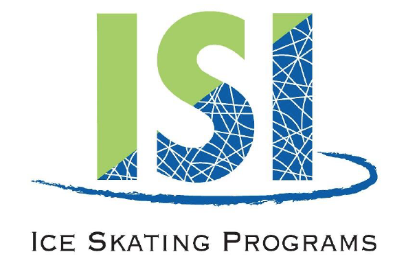 Ice Sports Industry logo