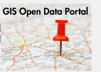 GIS Open Data Portal