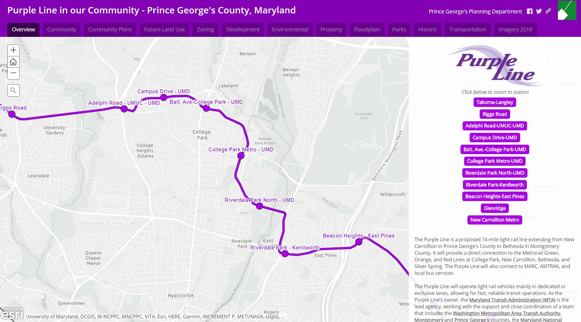purple_line_lpa_map_2010-04-14