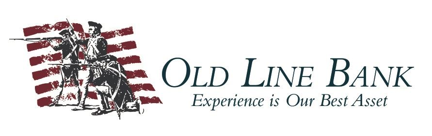 Old Line Bank Color JPEG