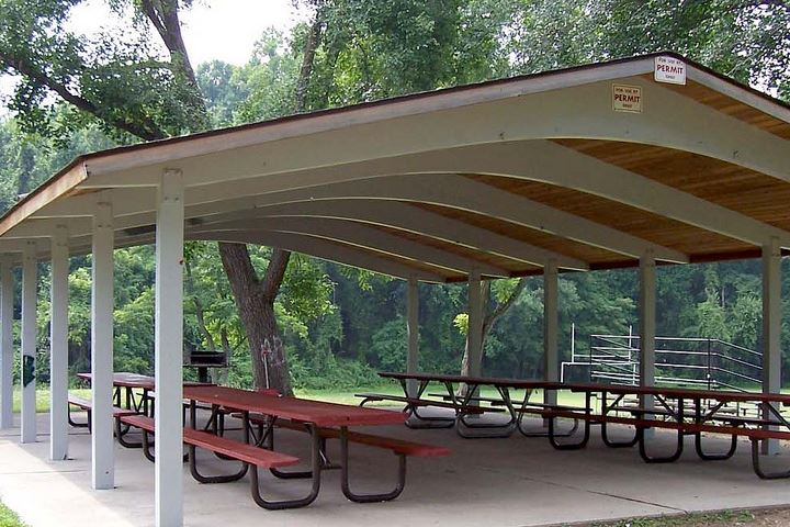 Highbridge-Park-Shelter
