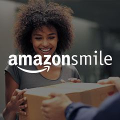 square_amazon_smile