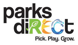PARKSdirect_logo_colour