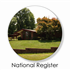 National Register