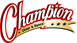 champion_cheer logo