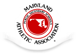 md-athletic-association logo