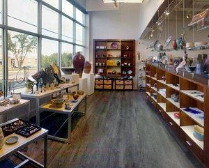 Fine Craft Store Mncppc Md