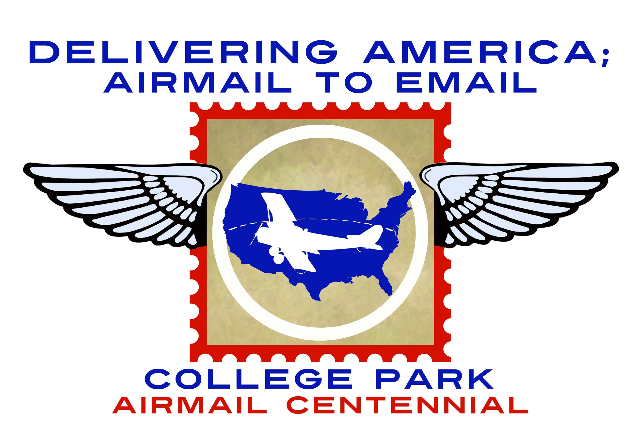 AIRMAIL_Logo_transparent-min