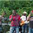 Fairwood Summer Performances  & Music Festival