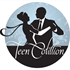 Teen Cotillion Program