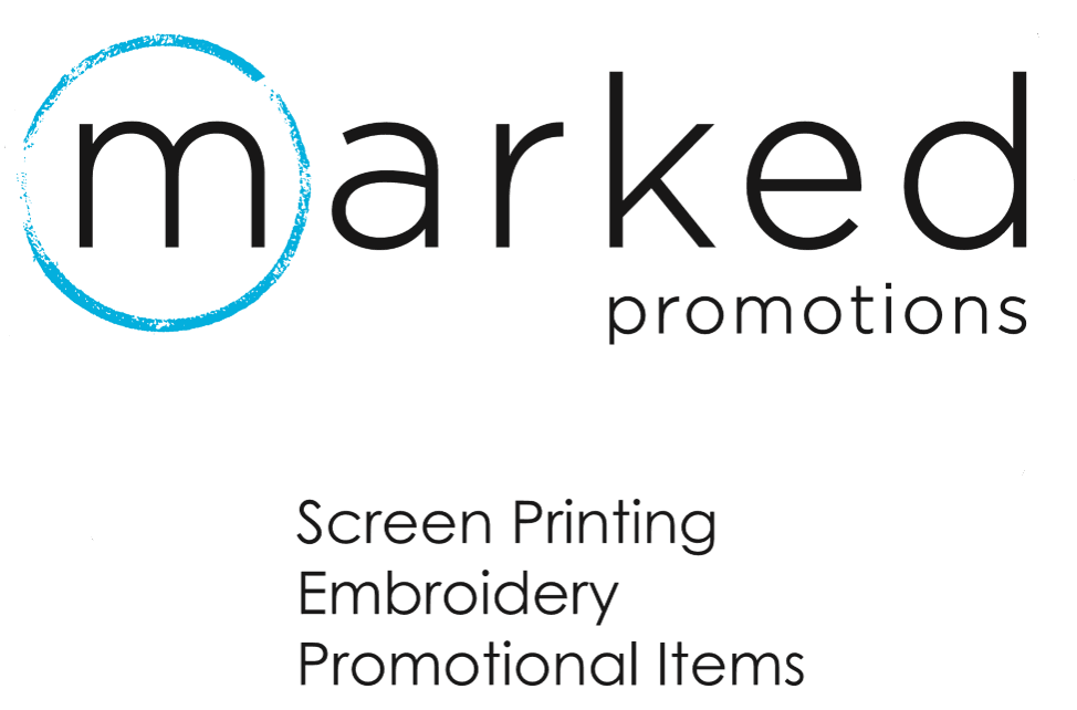 Marked Promotions Logo_new transparent